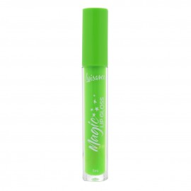 Magic Lip Gloss Luisance L3123